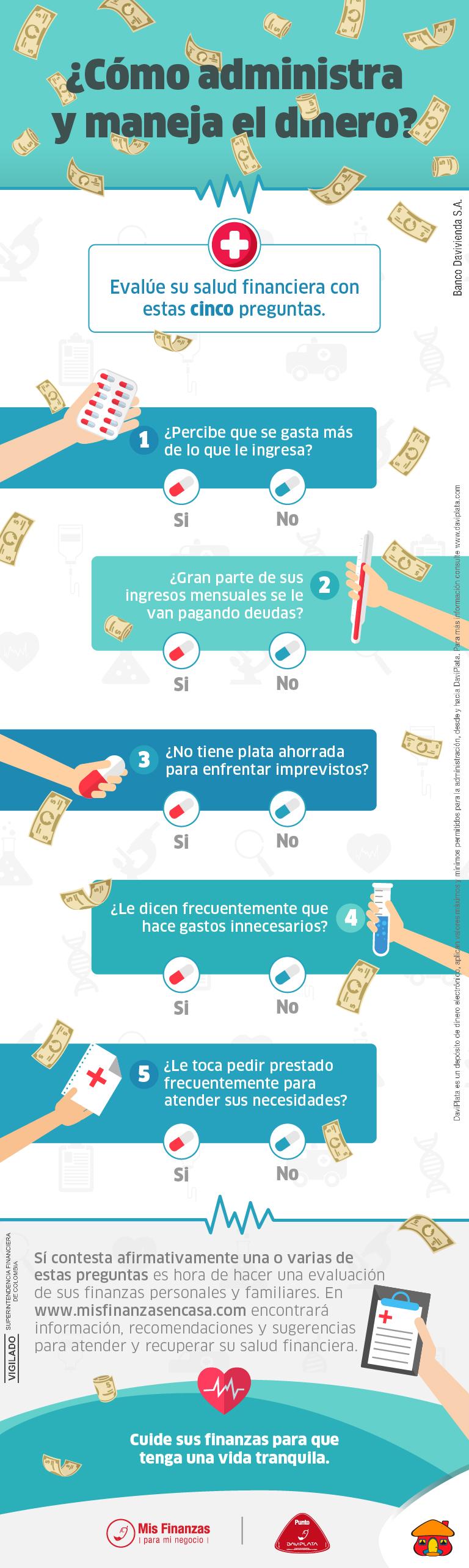 Infograf Davivienda-03
