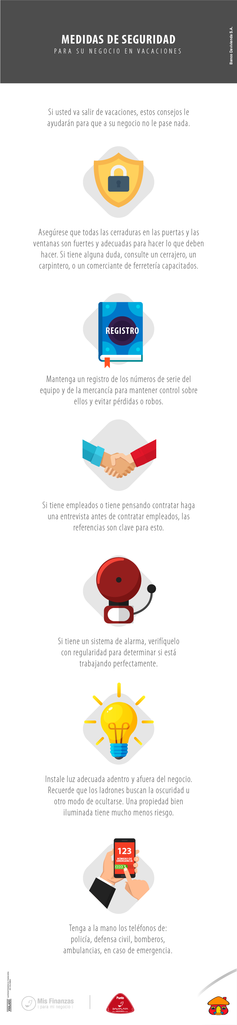 infografi Daviviendan DIC-02