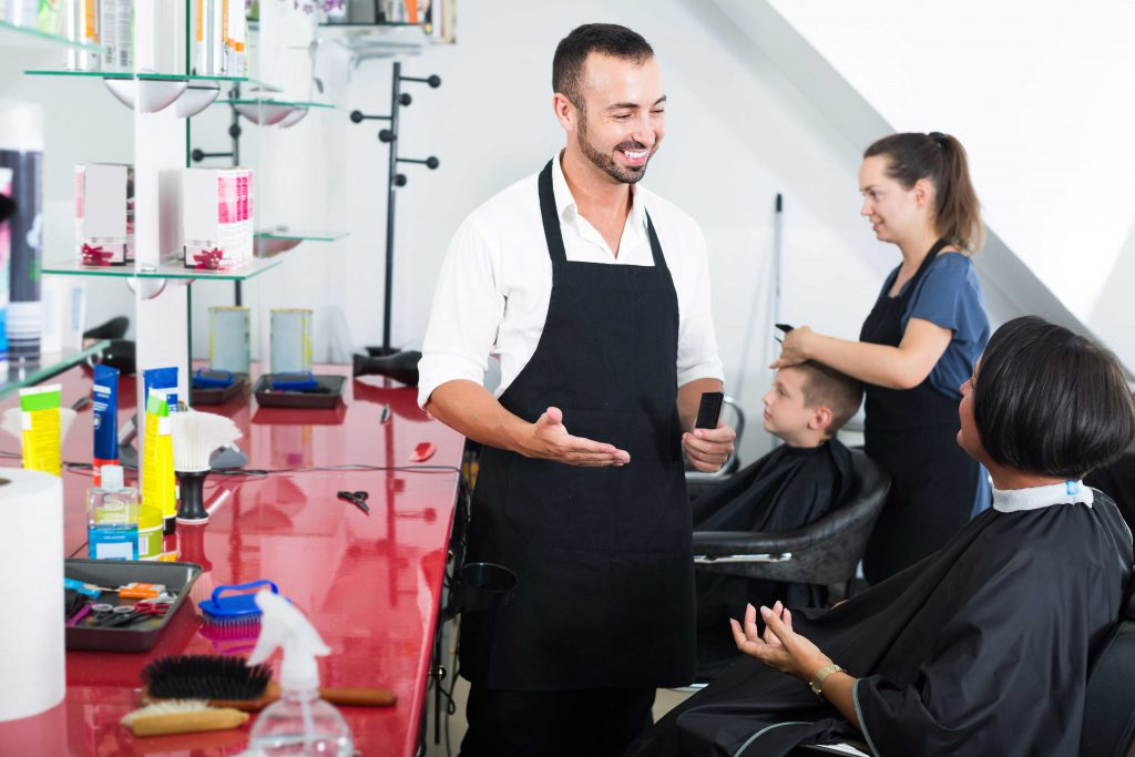 fidelizar a los clientes