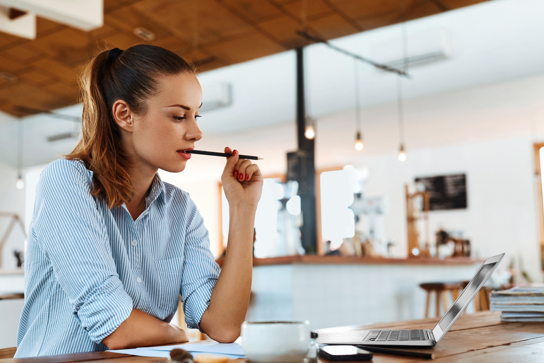 Estudiar-una-carrera-de-administracion-de-empresas,-es-una-buena-inversion