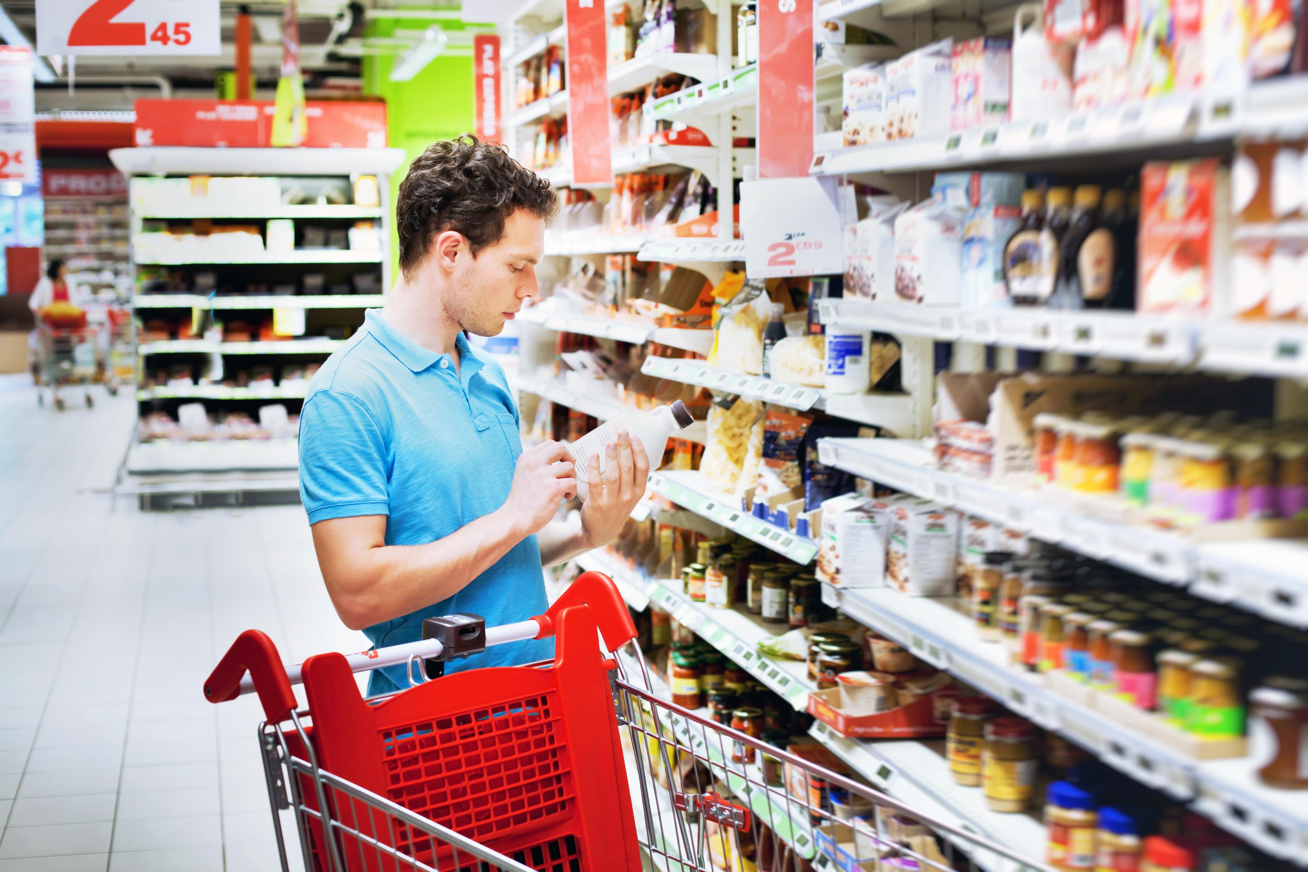 Como-afrontar-la-llegada-de-supermercados-de-cadena-al-barrio
