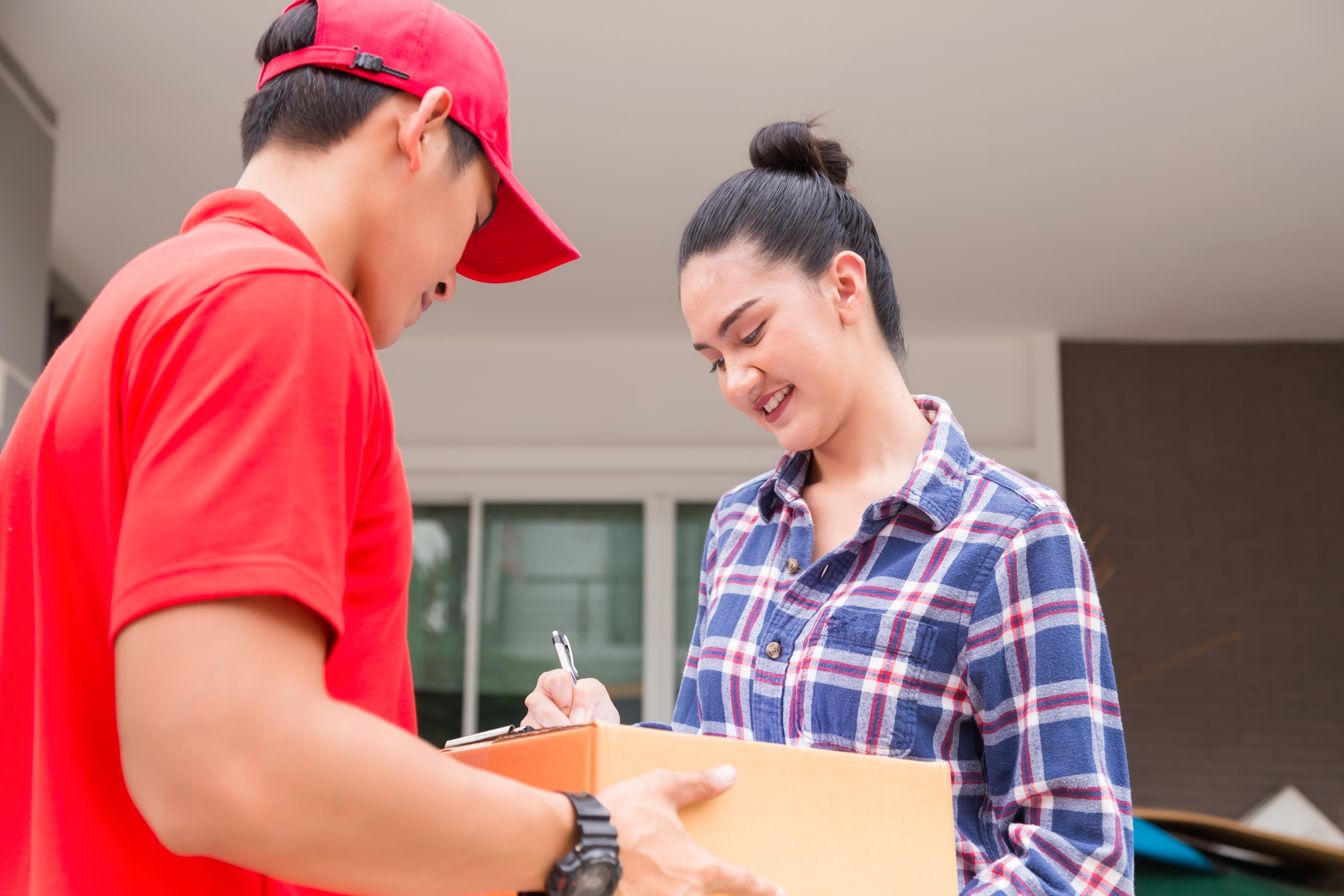 Consejos-para-implementar-el-servicio-de-domicilios-en-su-negocio.