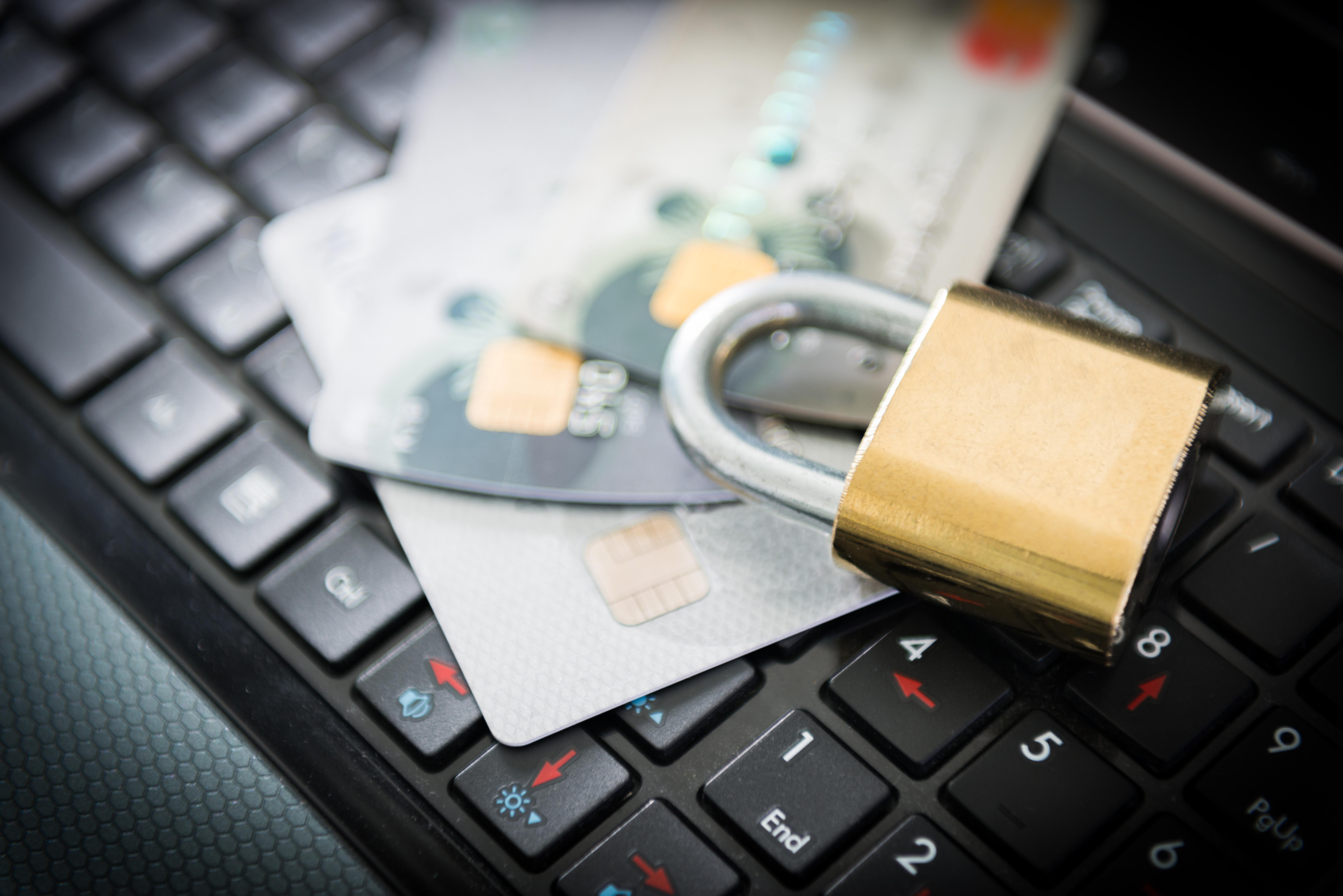 Recomendaciones-de-seguridad-para-el-manejo-del-dinero-en-efectivo-en-su-negocio. (1)