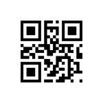 shutterstock_521220724