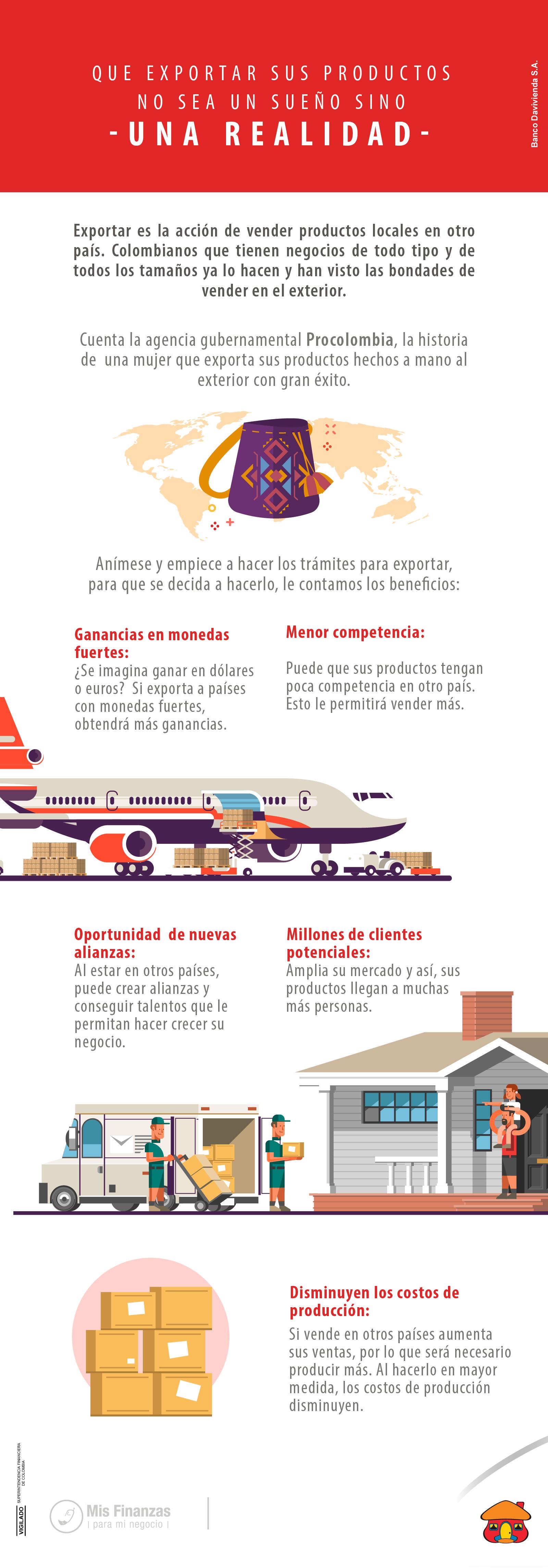 MFN-Exportar sus productos (1)
