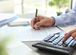 Reforma tributaria o Ley de Crecimiento Económico, un tema que debe conocer