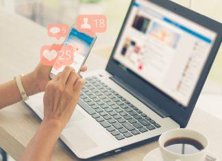 Las redes sociales, el aliado que le ayudará a impulsar su negocio