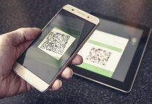 ¿Qué es un código QR y cómo usarlo en su negocio?