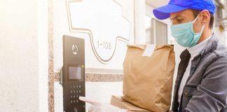 No se quede sin conocer estos tips para enviar sus productos a domicilio