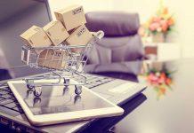Cinco conceptos clave para empezar a vender por Internet