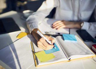 ¿Cómo hacer más atractivo su negocio virtual a través de los textos?
