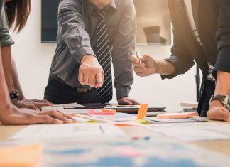 ¿Cómo atraer más clientes? Aquí le contamos cómo hacer una estrategia digital ganadora