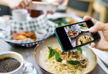 Imágenes y videos, ¡una excelente opción para impulsar su negocio digital!