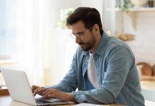 Conozca tres habilidades esenciales para hacer crecer su negocio
