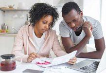 Comerciante, conozca cómo obtener su RUT en línea