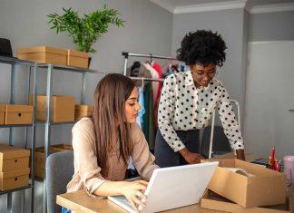 Aumente sus ventas en la era digital
