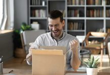 ¿Cómo antojar a sus clientes e incrementar las ventas de su negocio?