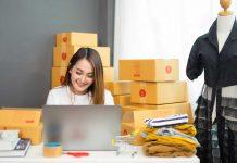 Los colombianos tenemos espíritu emprendedor, conozca algunas recomendaciones