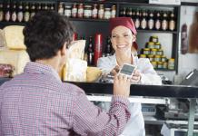 Datáfono móvil: la tecnología que facilita a los clientes el pago de los productos