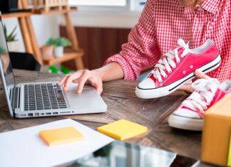 Potencialice sus ventas en internet con estas sencillas plataformas