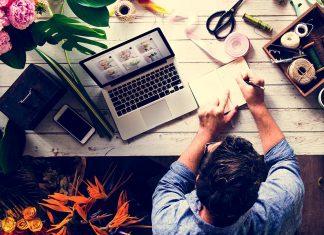 Conozca el DORO, el aliado para incrementar las ventas en internet