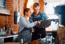 Emprendedores, 3 pasos que deben conocer para crear un negocio