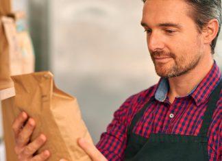 ¿Cómo fijar un precio adecuado para sus productos y servicios?