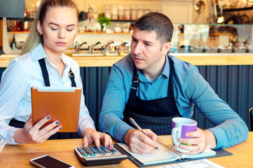 ¡Tome nota! Todo lo que debe saber de la declaración de renta