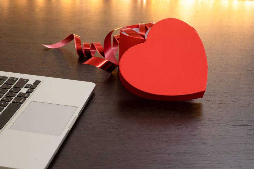 Amor y Amistad: una oportunidad para su negocio