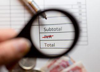¡Prepare su negocio para los Días sin IVA!